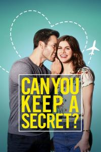 Can You Keep a Secret? / Can.You.Keep.A.Secret.2019.1080p.BluRay.x264-WiSDOM