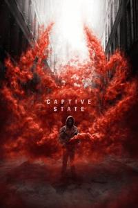 Captive State / Captive.State.2019.720p.BluRay.x264-YTS