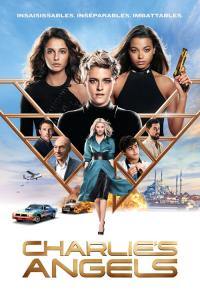 Charlies.Angels.2019.1080p.UHD.BluRay.DD7.1.HDR.x265-CtrlHD