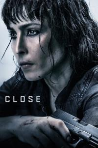 Close / Close.2019.1080p.NF.WEB-DL.DDP5.1.x264-MZABI