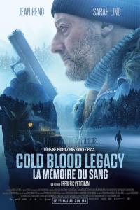 Cold.Blood.2019.HDRip.AC3.x264-CMRG