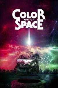 Color Out of Space / Color.Out.Of.Space.2019.1080p.BluRay.x264-GECKOS