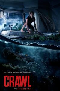 Crawl / Crawl.2019.1080p.BluRay.H264.AAC-RARBG