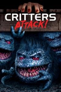 Critters Attack! / Critters.Attack.2019.1080p.BluRay.x264.DTS-FGT