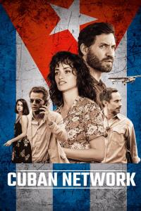 Cuban Network / Wasp.Network.2019.1080p.WEB.H264-SECRECY