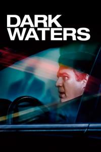 Dark Waters / Dark.Waters.2019.1080p.WEBRip.x264.AAC5.1-YTS