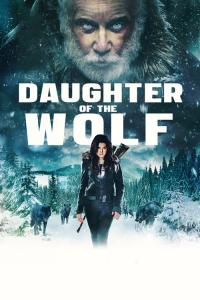 Daughter of the wolf / Daughter.Of.The.Wolf.2019.1080p.BluRay.REMUX.AVC.DTS-HD.MA.5.1-FGT