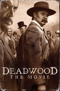 Deadwood: The Movie / Deadwood.The.Movie.2019.1080p.WEBRip.x264-RARBG