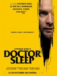 Doctor Sleep / Doctor.Sleep.2019.DC.1080p.BluRay.x264-AAA
