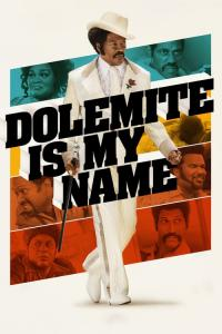 Dolemite Is My Name / Dolemite.Is.My.Name.2019.720p.10bit.WEBRip.6CH.x265.HEVC-PSA