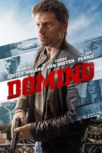 Domino.2019.1080p.BluRay.DD5.1.x264-CtrlHD