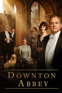 Downton Abbey / Downton.Abbey.2019.1080p.AMZN.WEBRip.DDP5.1.x264-NTG