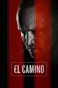 El Camino : Un film Breaking Bad / El Camino: A Breaking Bad Movie