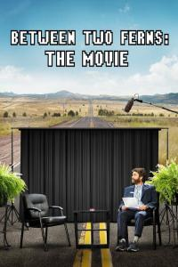 Entre deux fougères : Le film / Between.Two.Ferns.The.Movie.2019.1080p.NF.WEB-DL.DDP5.1.x264-CMRG