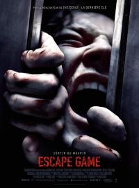 Escape Game / Escape.Room.2019.720p.WEBRip.x264-YTS