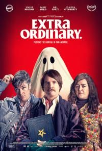 Extra Ordinary / Extra.Ordinary.2019.1080p.BluRay.x264-YTS