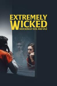 Extremely Wicked, Shockingly Evil and Vile / Extremely.Wicked.Shockingly.Evil.And.Vile.2019.1080p.WEBRip.x264-YTS