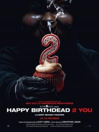Happy Birthdead 2 You / Happy.Death.Day.2U.2019.1080p.BluRay.x264-DRONES
