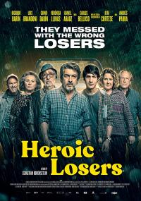 Heroic.Losers.2019.SPANISH.1080p.BluRay.x264.DTS-FGT