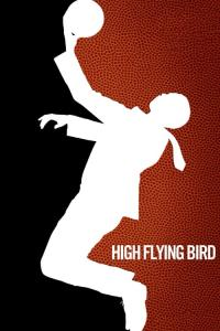 High.Flying.Bird.2019.1080p.NF.WEB-DL.DD5.1.HEVC.H265-CMRG