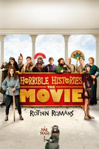 Horrible.Histories.The.Movie.Rotten.Romans.2019.1080p.WEB-DL.DD5.1.H264-CMRG
