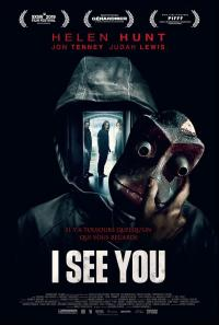 I See You / I.See.You.2019.1080p.BluRay.x264-EiDER