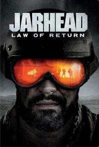 JARHEAD.LAW.OF.RETURN.2019.1080P.BLURAY.EUR.AVC.DTS-HD.MA.DTS.5.1-WIHD
