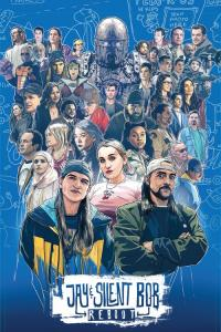 Jay and Silent Bob Reboot / Jay.And.Silent.Bob.Reboot.2019.MULTi.1080p.BluRay.x264.AC3-EXTREME