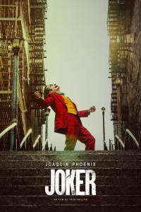 Joker / Joker.2019.BluRay.1080p.TrueHD7.1.x264-CHD