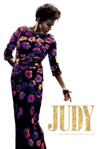 Judy / Judy.2019.1080p.BluRay.H264.AAC-RARBG