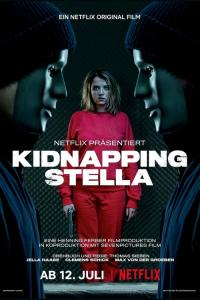 Kidnapping.Stella.2019.1080p.NF.MULTI.WEB-DL.DDP5.1.H264-CMRG