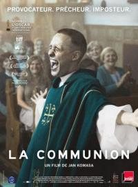 La Communion / Corpus.Christi.2019.1080p.BluRay.x264-ROVERS