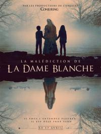 La Malédiction de la Dame Blanche / The.Curse.Of.La.Llorona.2019.RERiP.1080p.BluRay.x264-AAA