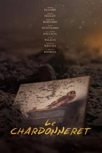 Le Chardonneret / The.Goldfinch.2019.1080p.WEBRip.x264-RARBG