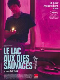 Le Lac aux oies sauvages / The.Wild.Goose.Lake.2019.1080p.AMZN.WEBRip.DDP2.0.x264-TEPES