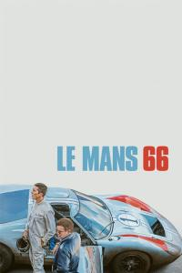 Le Mans 66 / Ford.V.Ferrari.2019.1080p.BluRay.H264.AAC-RARBG