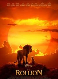 Le Roi Lion / Lion.King.2019.720p.Bluray.x264-EVO