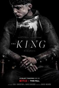 Le Roi / The.King.2019.1080p.WEBRip.x264-RARBG
