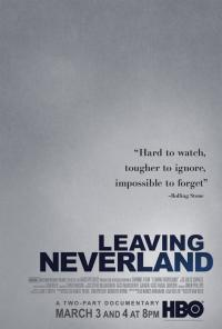 Leaving Neverland / Leaving.Neverland.Michael.Jackson.And.Me.2019.Part.1.720p.HDTV.H264-PLUTONiUM