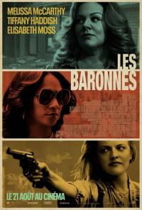 Les Baronnes / The.Kitchen.2019.1080p.BluRay.x264-DRONES
