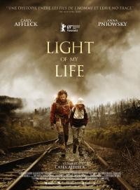 Light of my life / Light.Of.My.Life.2019.1080p.BluRay.x265-RARBG
