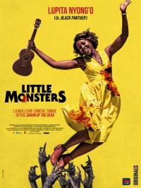 Little Monsters / Little.Monsters.2019.720p.BluRay.x264-GETiT