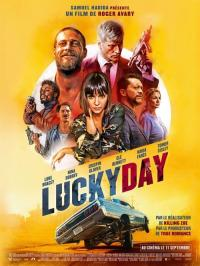 Lucky Day / Lucky.Day.2019.2019.1080p.AMZN.WEB-DL.DDP5.1.H.264-NTG