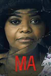 Ma / Ma.2019.1080p.BluRay.H264.AAC-RARBG