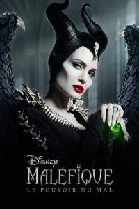 Maléfique : Le Pouvoir du mal / Maleficent.Mistress.Of.Evil.2019.1080p.Bluray.DTS-HD.MA.7.1.x264-EVO