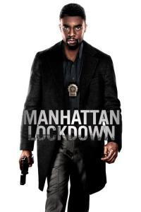 Manhattan Lockdown / 21.Bridges.2019.1080p.BluRay.x264-AAA