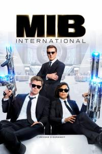Men in Black: International / Men.In.Black.International.2019.1080p.BluRay.H264.AAC-RARBG