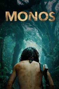 Monos / Monos.2019.Bluray.1080p.DTS.x264-Edit