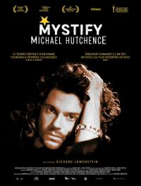 Mystify: Michael Hutchence / Mystify.Michael.Hutchence.2019.1080p.BluRay.H264.AAC-RARBG