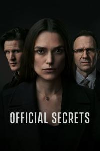 Official Secrets / Official.Secrets.2019.1080p.WEB-DL.DD5.1.H264-FGT